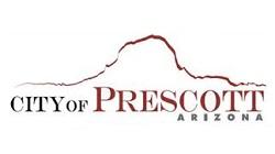 City of Prescott Arizona